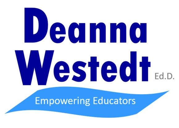 Deanna Westedt