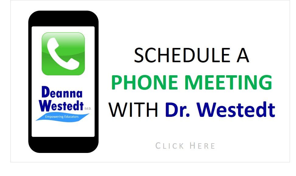Schedule a Meeting
